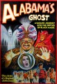 Alabamas Ghost   alabama 82x120 reviews horror