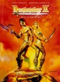 Deathstalker II   deathstalker ii poster02 88x120 reviews horror fantasy comedy