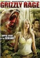Grizzly Rage   grizzly rage 83x120 reviews horror