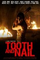 Tooth & Nail   tooth and nail 03 81x120 sci fi reviews horror action