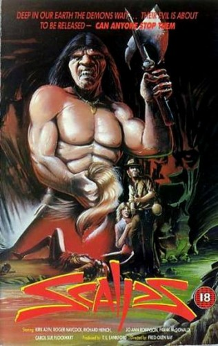 Scalps   Scalps uk cover 316x500 reviews horror