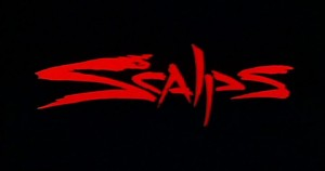 Scalps   Scalps title screen 300x158 reviews horror
