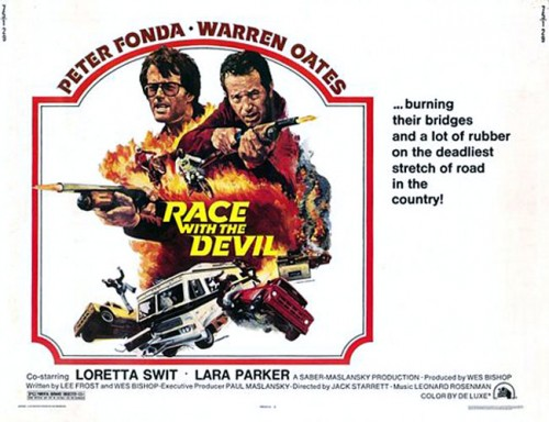 Race With The Devil   rwtd 1975 500x384 shock endings