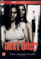 Naboer   IMG 83x120 thriller reviews reviews horror