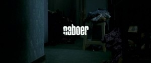 Naboer   Naboer title screen 300x125 thriller reviews reviews horror