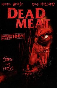 Dead Meat   deadmeat 1 195x300 reviews horror