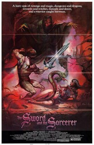 Albert Pyun interview   sword and the sorcerer ver2 194x300 interviews articles