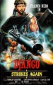 Cover Art Gallery   Django Strikes Again 1987 75x120