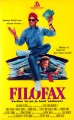 Cover Art Gallery   Filofax 1990 74x120
