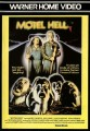 Cover Art Gallery   Motel Hell 1980 83x120