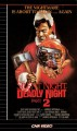 Cover Art Gallery   Silent Night Deadly Night Part 2 1987 71x120