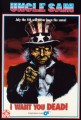 Cover Art Gallery   Uncle Sam 1997 81x120
