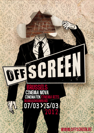 Festivals   Offscreen 2012 webposter no logo uncategorized