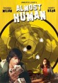 Almost Human   almost human 00 84x120 thriller reviews reviews action
