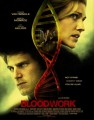 30 Movies From Bifff 2012   Bloodwork 2011 94x120 action