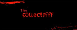 BIFFF 2012   Collectifff widescreen b 300x120 news