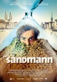 30 Movies From Bifff 2012     Der Sandmann 2011 84x120 thriller reviews sci fi romance reviews horror fantasy drama comedy action