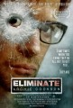 30 Movies From Bifff 2012     Eliminate Archie Cookson 2011 81x120 thriller reviews sci fi romance reviews horror fantasy drama comedy action