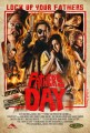 Bifff 2012   Fathers Day poster01 81x120