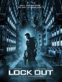 Bifff 2012   Lockout 2012 poster01 90x120