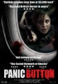 Bifff 2012   Panic Button poster01 82x120