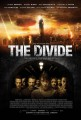 Bifff 2012   The Divide 2011 poster01 81x120