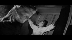The Haunting   The Haunting angle 300x168 reviews horror