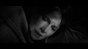 The Haunting   The Haunting sleep 300x168 reviews horror