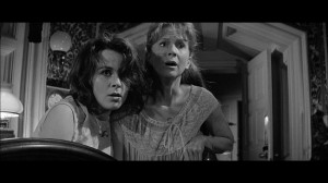 The Haunting   The Haunting the girls 300x168 reviews horror