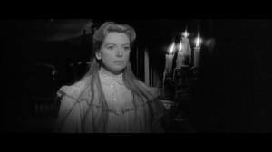The Innocents   The Innocents candles 300x168 reviews horror