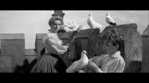 The Innocents   The Innocents doves 300x168 horror