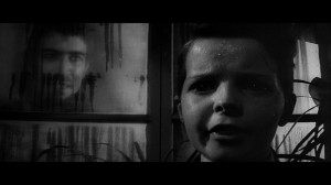 The Innocents   The Innocents face 300x168 reviews horror