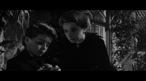 The Innocents   The Innocents greenhouse 300x168 reviews horror