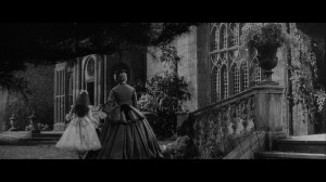 The Innocents   The Innocents mansion 300x168 reviews horror