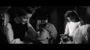 The Innocents   The Innocents threesome 300x168 reviews horror