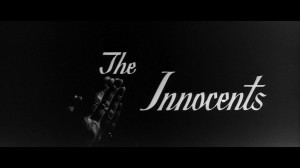 The Innocents   The Innocents title screen 300x168 horror