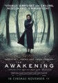 30 Movies From Bifff 2012     The Awakening 2011 84x120 thriller reviews sci fi romance reviews horror fantasy drama comedy action