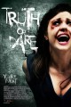 30 Movies From Bifff 2012     Truth Or Dare 2011 80x120 thriller reviews sci fi romance reviews horror fantasy drama comedy action