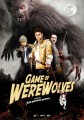 Bifff 2012   game of werewolves lobos de arga 84x120