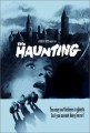 The Haunting   haunting english CR 81x120 reviews horror