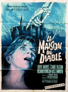 The Haunting   haunting french CR 220x300 reviews horror