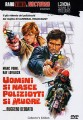 Live Like A Cop, Die Like A Man   live like a cop poster01 83x120 thriller reviews reviews action