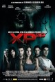 Bifff 2012   paranormal xperience poster01 80x120