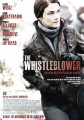 30 Movies From Bifff 2012     the whistleblower 84x120 thriller reviews sci fi romance reviews horror fantasy drama comedy action