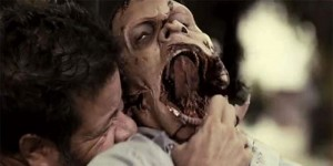 30 Movies From Bifff 2012   Juan of the dead 02 300x150 action