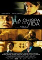 30 Movies From Bifff 2012     La Chispa De La Vida 2011 84x120 thriller reviews sci fi romance reviews horror fantasy drama comedy action