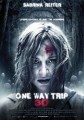 30 Movies From Bifff 2012   One Way Trip poster02 84x120 action