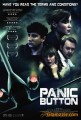 30 Movies From Bifff 2012     Panic Button poster02 81x120 thriller reviews sci fi romance reviews horror fantasy drama comedy action