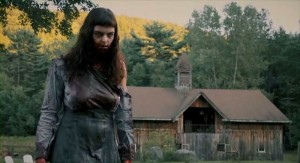 30 Movies From Bifff 2012     The Woman 02 300x163 thriller reviews sci fi romance reviews horror fantasy drama comedy action