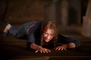 30 Movies From Bifff 2012     cabin in the woods 02 300x199 thriller reviews sci fi romance reviews horror fantasy drama comedy action